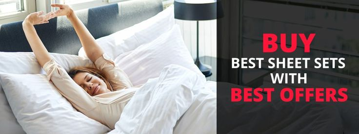Buy best sheet sets with best offers - Lelaan.com with Jersey Sheet Sets, Flannel Sheet Sets, Melange Sheet Sets, Modal Sheet sets, Sateen Sheet sets and Percale sheet sets are available in remarkable colors on sale.#CottonSheets #Christmas #Lelaan #Shopping #Sale #Cotton  #ChristmasBook #ChristmasCelebration #ChristmasCookies #ChristmasCountDown #ChristmasDay #ChristmaseBook #ChristmasEve #ChristmasGift #ChristmasGifts #ChristmasJoy #Cottonsheets $Bedding #ChristmasSale #Sheetsetssale