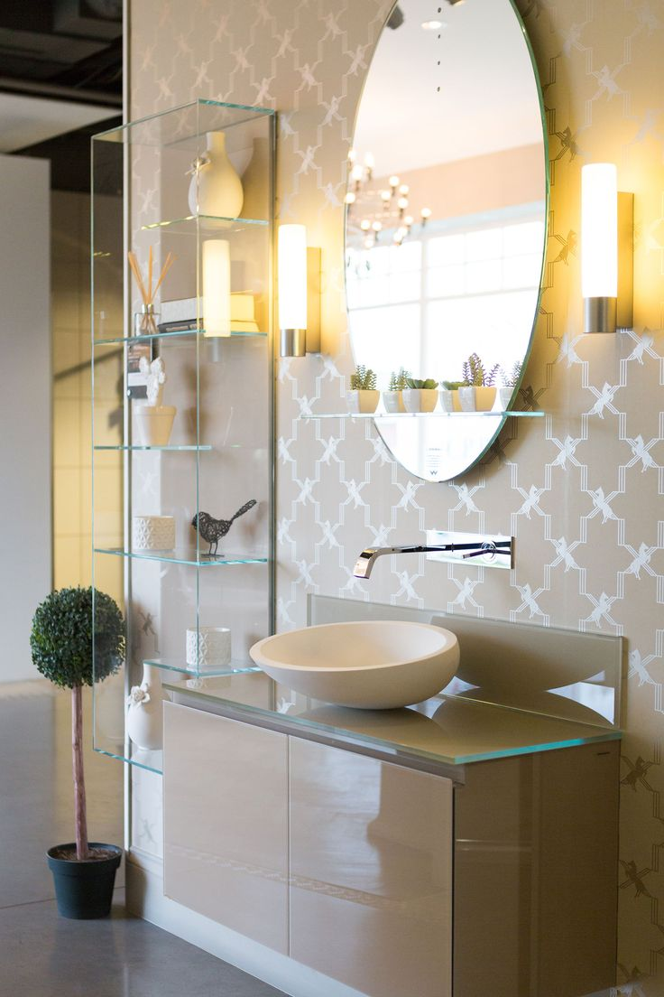 17 best C.P. Hart Guildford Showroom images on Pinterest | Bathroom ...