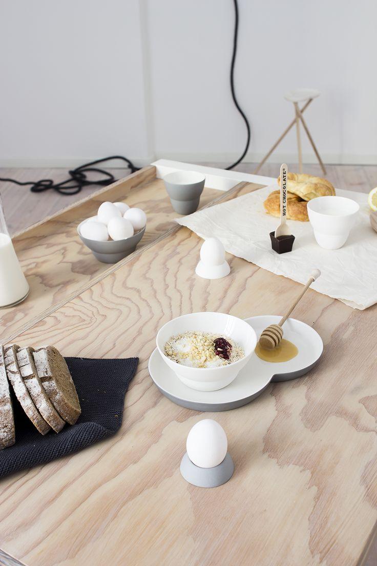 Last Sunday in Prenzlauer Berg - cocolapinedesign.com #llotllov #vipp