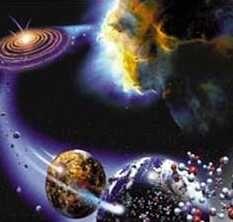 Pregúntale A Un Astrónomo Para Niños Universo Y Espacio Asteroides Imágenes Del Espacio Origen Del Universo