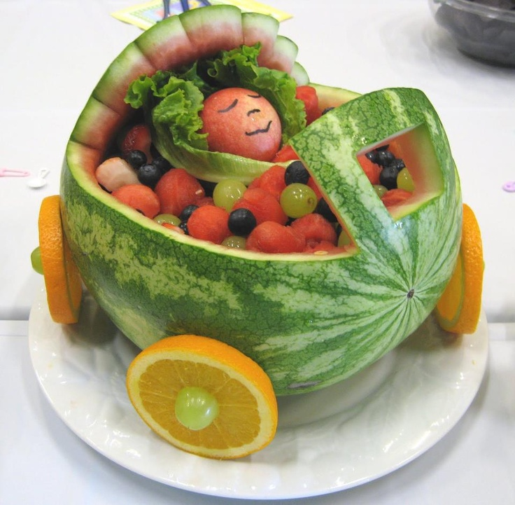 fruit table for wedding why is tomato a fruit