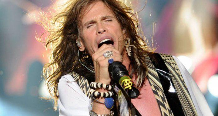 #Aerosmith #musica, il #concerto milanese del prossimo giugno diventa un piccolo #festival del #rock.