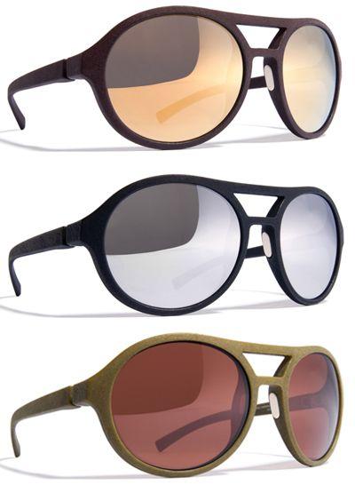 lunettes-mykita-moncler-hiver-2012
