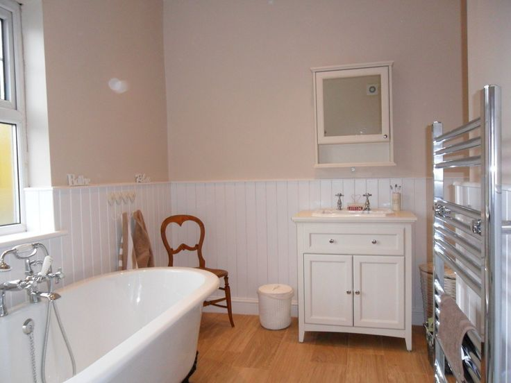 White Bathroom Paint Dulux best 25+ dulux kitchen paint ideas only on pinterest | dulux color
