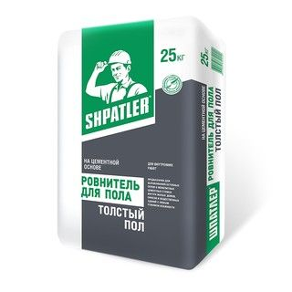 shpatler_tolstyj-pol-cem_25kg.jpg