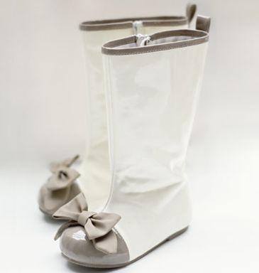 ...love Maegan: Joyfolie ~ Little Girl's Shoes