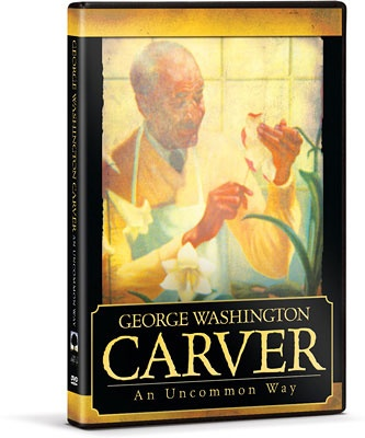 50 best George Washington Carver images on Pinterest George - george washington resume