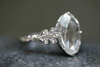 0705 2 cathy waterman engagement rings we
