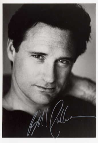 Google Image Result for http://pugetsoundblogs.com/bremertonbeat/files/2008/12/bill_pullman_h172-1.jpg