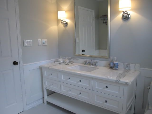 337 best images about paint colors ideas tips on pinterest for Horizon by benjamin moore