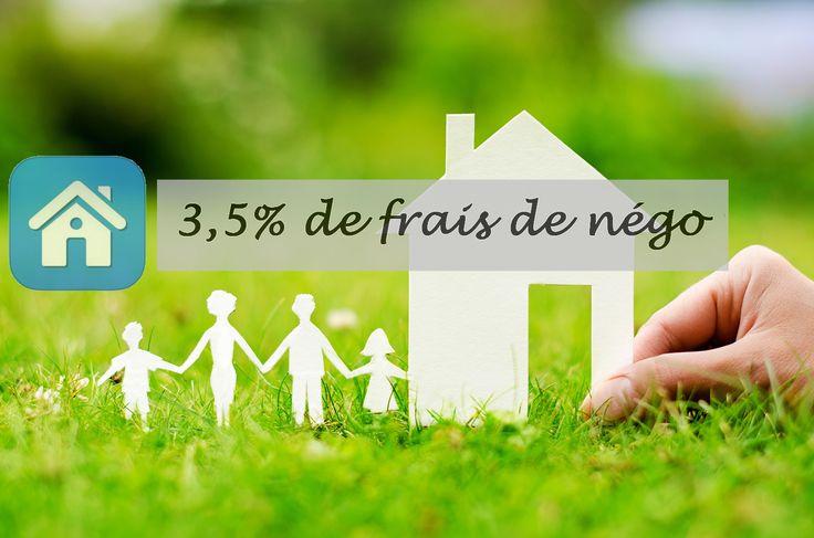 immopatrimoine.fr