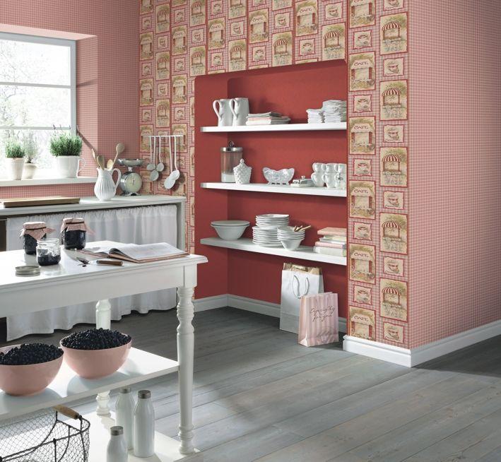 9 besten Ideen für die Küche Bilder auf Pinterest   Aqua, Malen und ...