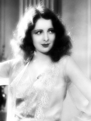 Billie Dove Golden Hollywood Billie Dove Beautiful