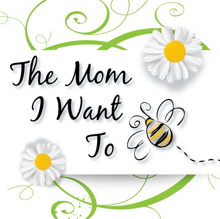 """I added """"10 Tuesday