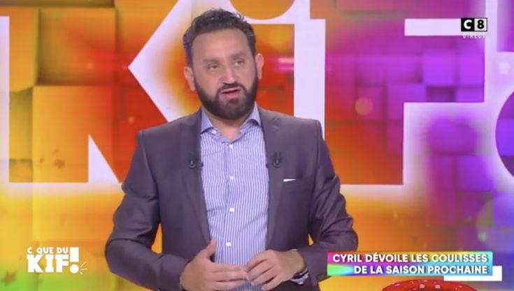 appli rencontre gay news à Laval