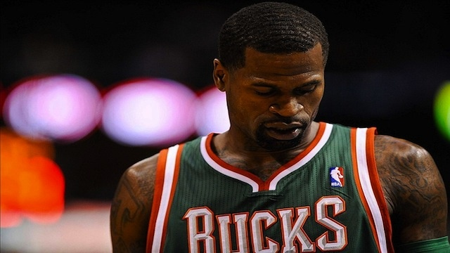 Was Trading For Stephen Jackson A Good Move For Spurs?