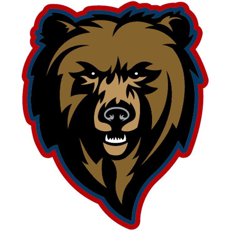 78 best grizzlies bears logos images on pinterest bear logo rh pinterest com  grizzly bear logo design