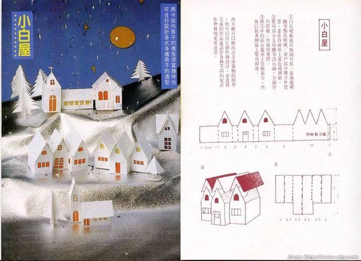 toy diy - Liu Yukyee - Picasa Webalbumok