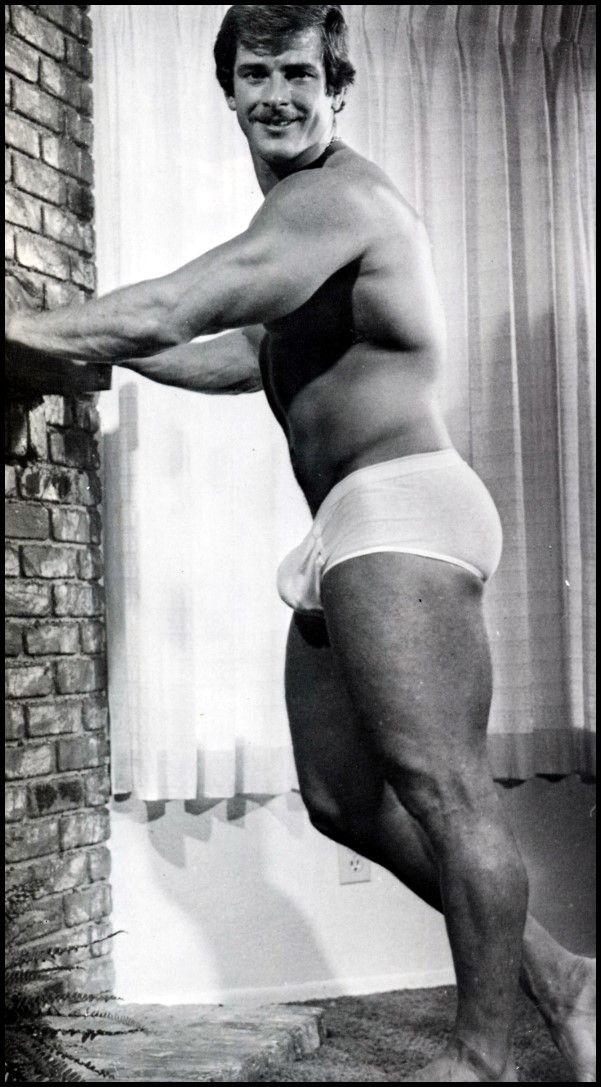 62315 512a Shorts Wall BW Pic herofiend1983tumblrcom  Men Legs  Vintage men Vintage
