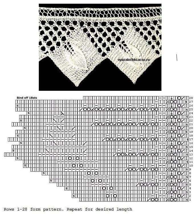 Mejores 9 imágenes de mamma en Pinterest | Bordado, Punto de crochet ...