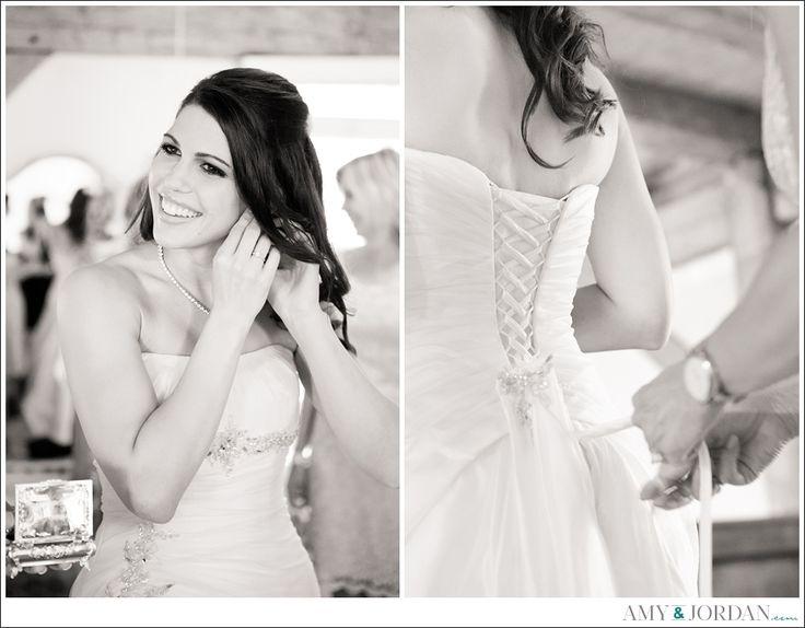 bride getting ready_0007