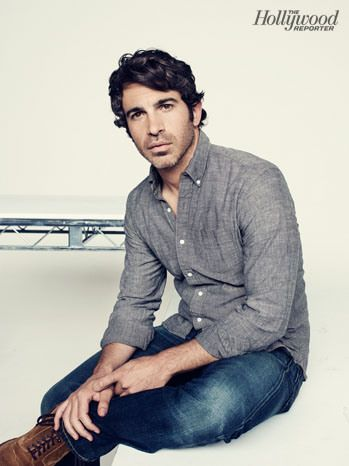 Chris Messina and the Art of a Strong Supporting Role | TV Ate My Wardrobe