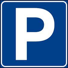 Roseto parcheggi a pagamento: informazioni sulle zone coinvolte e tariffe
