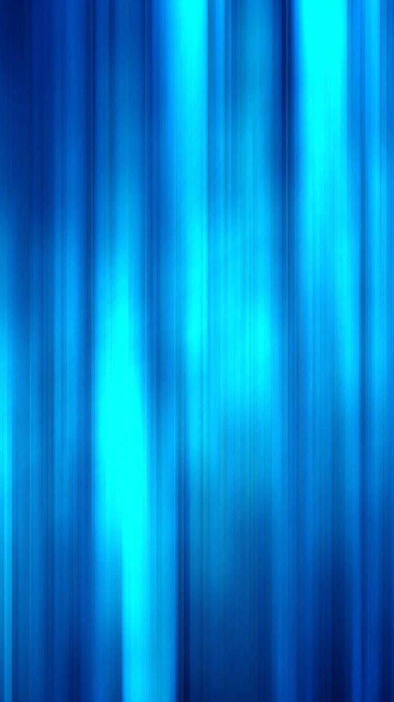 iPhone 6 Blue and Green Apple Logo Wallpaper Plus Bing
