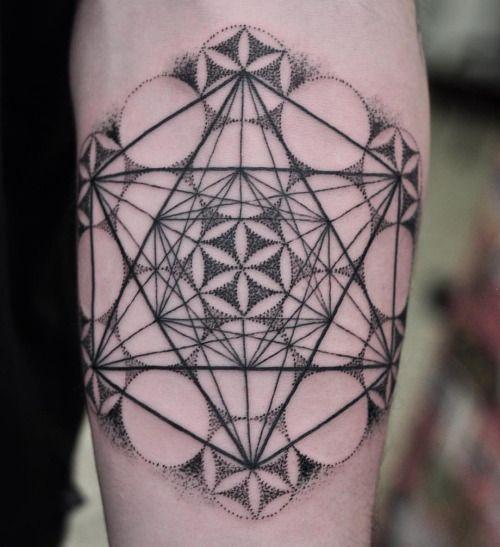 2410 best Tattoos images on Pinterest | Tattoo designs