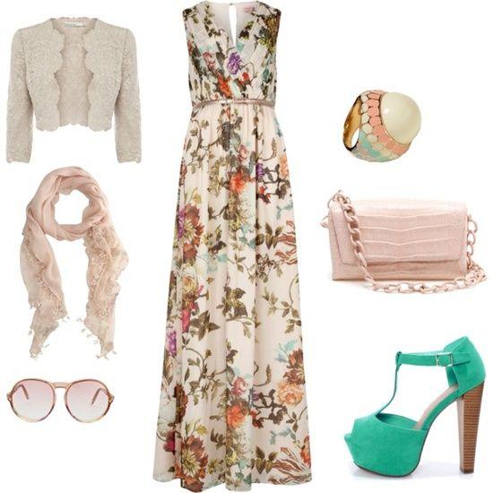 Hijab Outfit Ideas  6a906748aadded7658711eb335e79498