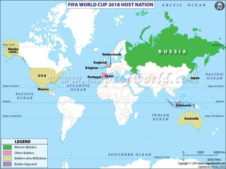 Best Maps Images On Pinterest Location Map Airports And - Usa location on world map