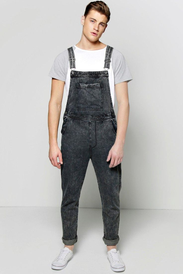 DUNGAREES - Dungarees Corelate For Sale Discount Sale ebbd4O1