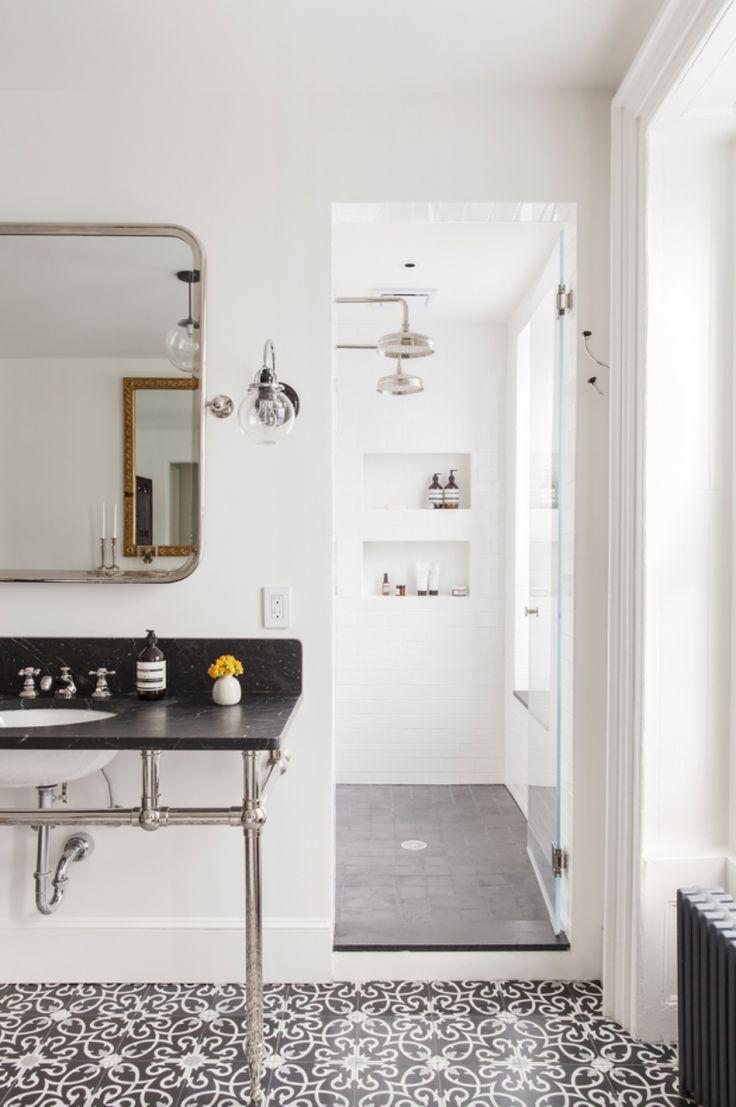 best shelfies images on pinterest hairdresser bathroom and