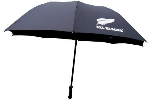 All Blacks Rugby Golf Umbrella http://www.shopenzed.com/all-blacks-rugby-golf-umbrella-xidp292935.html