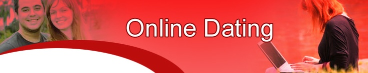 Online Dating | Online Gay Dating Website - Perfect Meeting Ground For Male-to-Male Relationship