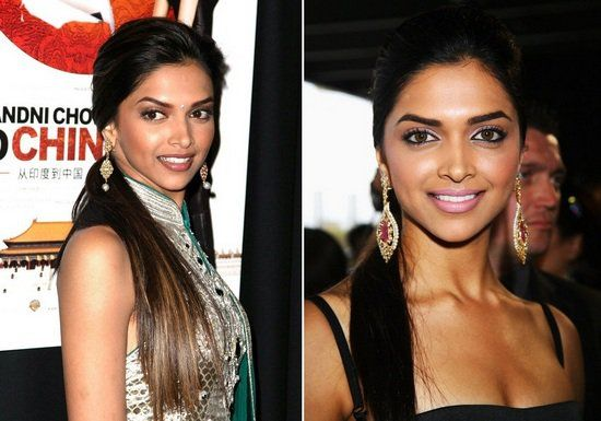 5 Celebrity Inspired Hairstyles To Try This Diwali