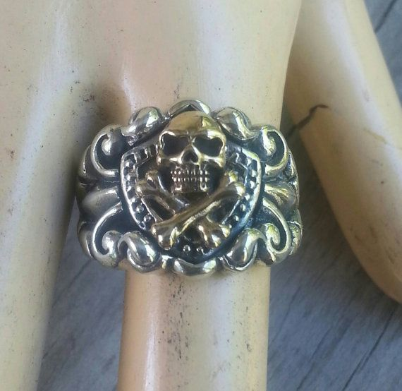 828 Best Images About Goth Jewels On Pinterest