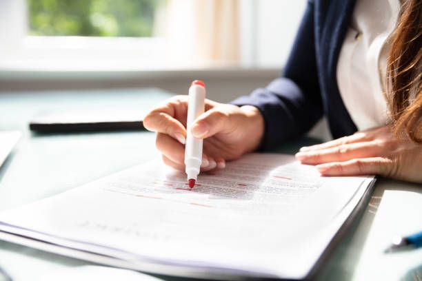 Essay Paraphrasing Service Law Custom College Application Help Someone Write My