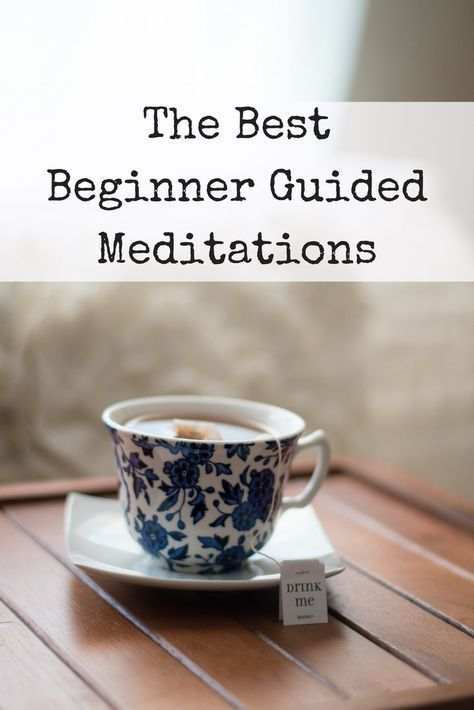 New to meditation? Or thinking about starting a meditation practice?  CLICK THROUGH to find 5 of the BEST guided meditations on YouTube!  Beginners Meditation | Meditation practice |Guided Meditation | Deepak Chopra | Meditation for Beginners #aboutmeditation