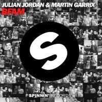 Julian Jordan & Martin Garrix - BFAM (Original Mix) by Martin Garrix on SoundCloud