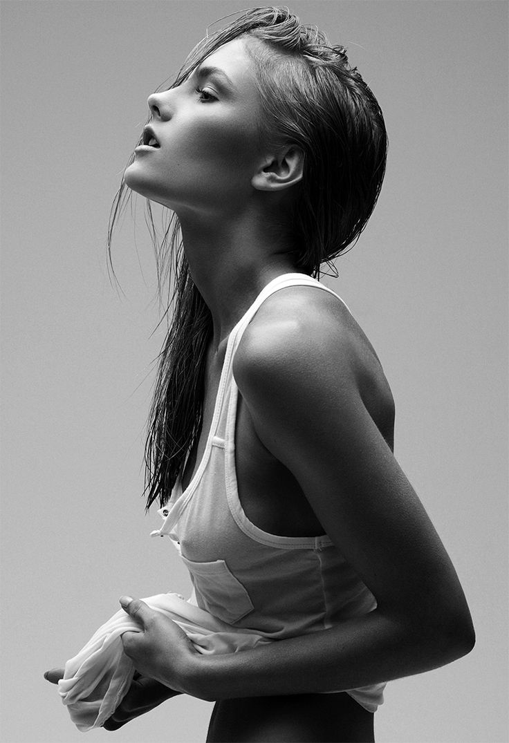 best fashion photography images on pinterest faces beleza and