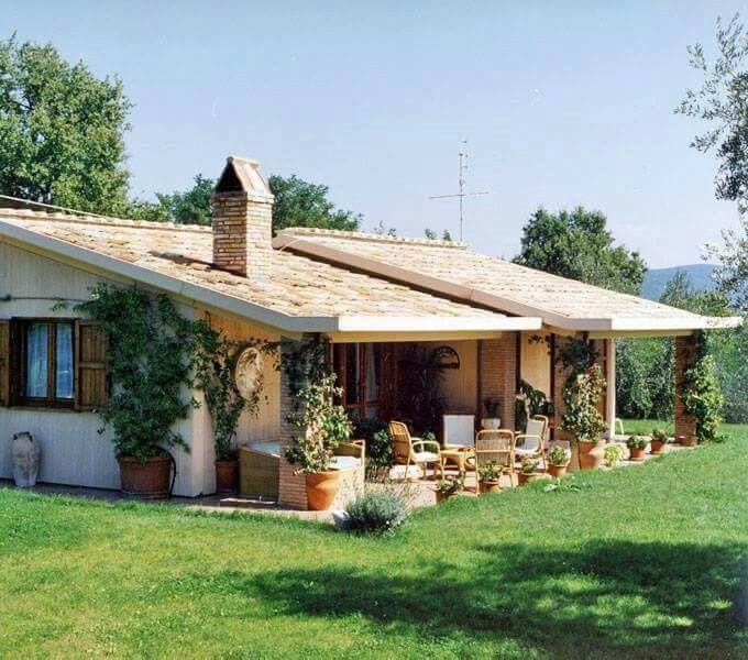 17 melhores imagens sobre casas telheiros no pinterest for Progetti di planimetrie di case di campagna
