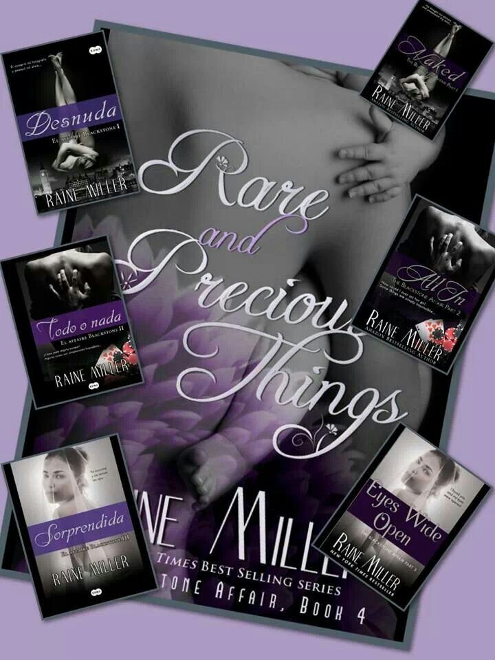 31 best libros images on pinterest reading books and livros 60ef2c50f8b9852d6e4b518406462a8b raine miller nude portraitg fandeluxe Choice Image