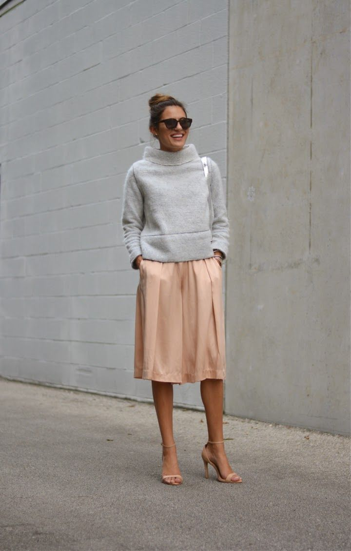 17 Best Images About Fashion Inspiration On Pinterest Topshop