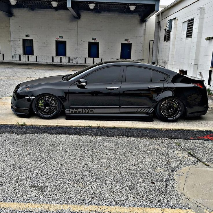 1000+ Ideas About Acura Tl On Pinterest