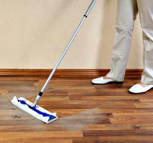 Best Dust Mop For Hardwood Floors best dust mop for hardwood floors in 2015 43 Best Images About How To Clean Laminate Flooring On Pinterest