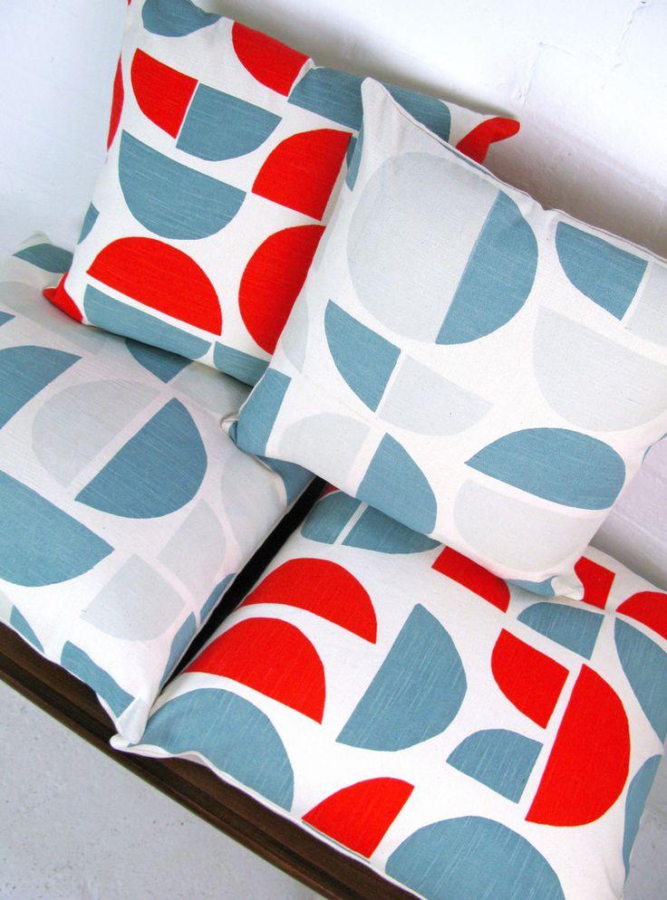 Tamasyn Gambell | Radius Cushions | www.tamasyngambell.com