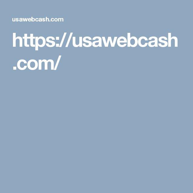 Pinterestu0027teki 25u0027den fazla en iyi Online installment loans fikri - credit check release form