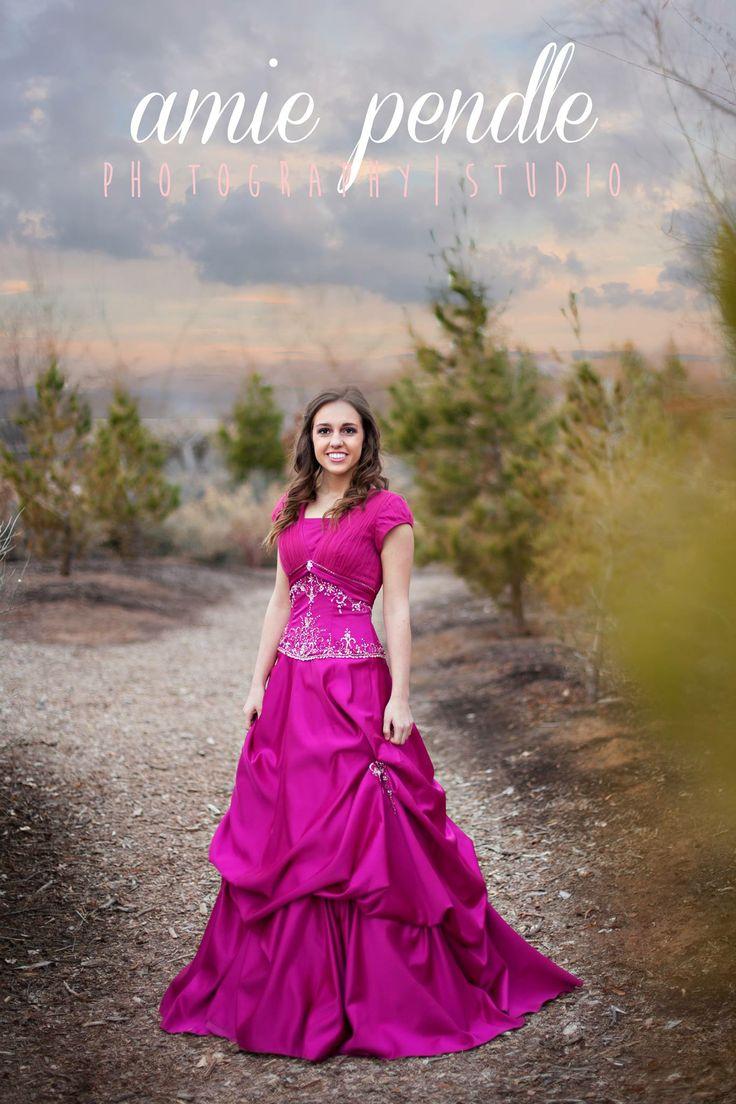 41 best Stylized Prom Shoots images on Pinterest | Lauren james ...