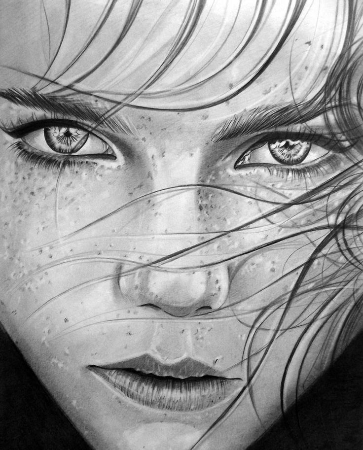 Картинкой, красивые картинки рисунки карандашом